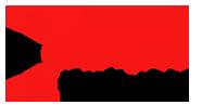 Logomarca - Criação Sites DF