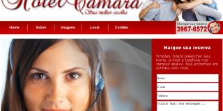 Hotel Camará