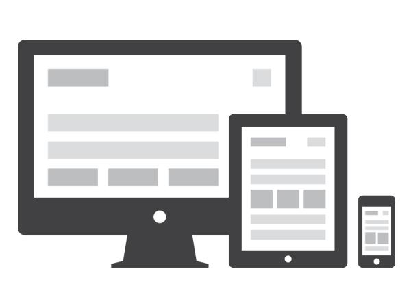 Porque ter um site responsivo ?