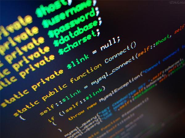 Quais linguagens de programação um Web Designer precisa saber?