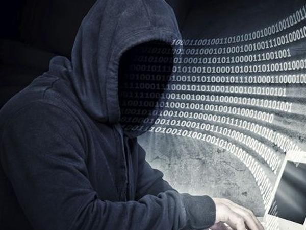 Como evitar que seu site seja alvo de hackers