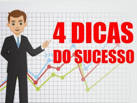 Confira 4 dicas para reverter a crise econômica com ajuda da internet?