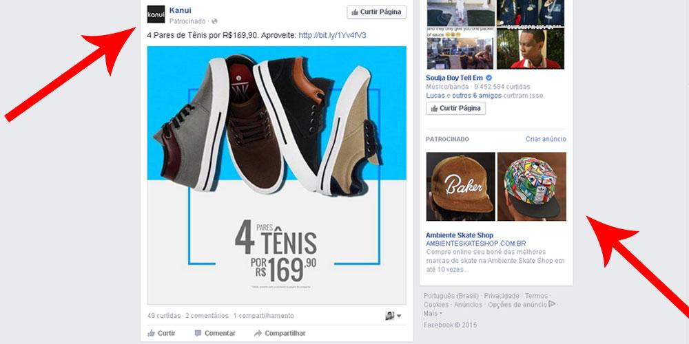 facebook-adwords-anuncios-patrocinados
