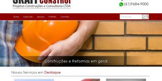 Skaff Constrói