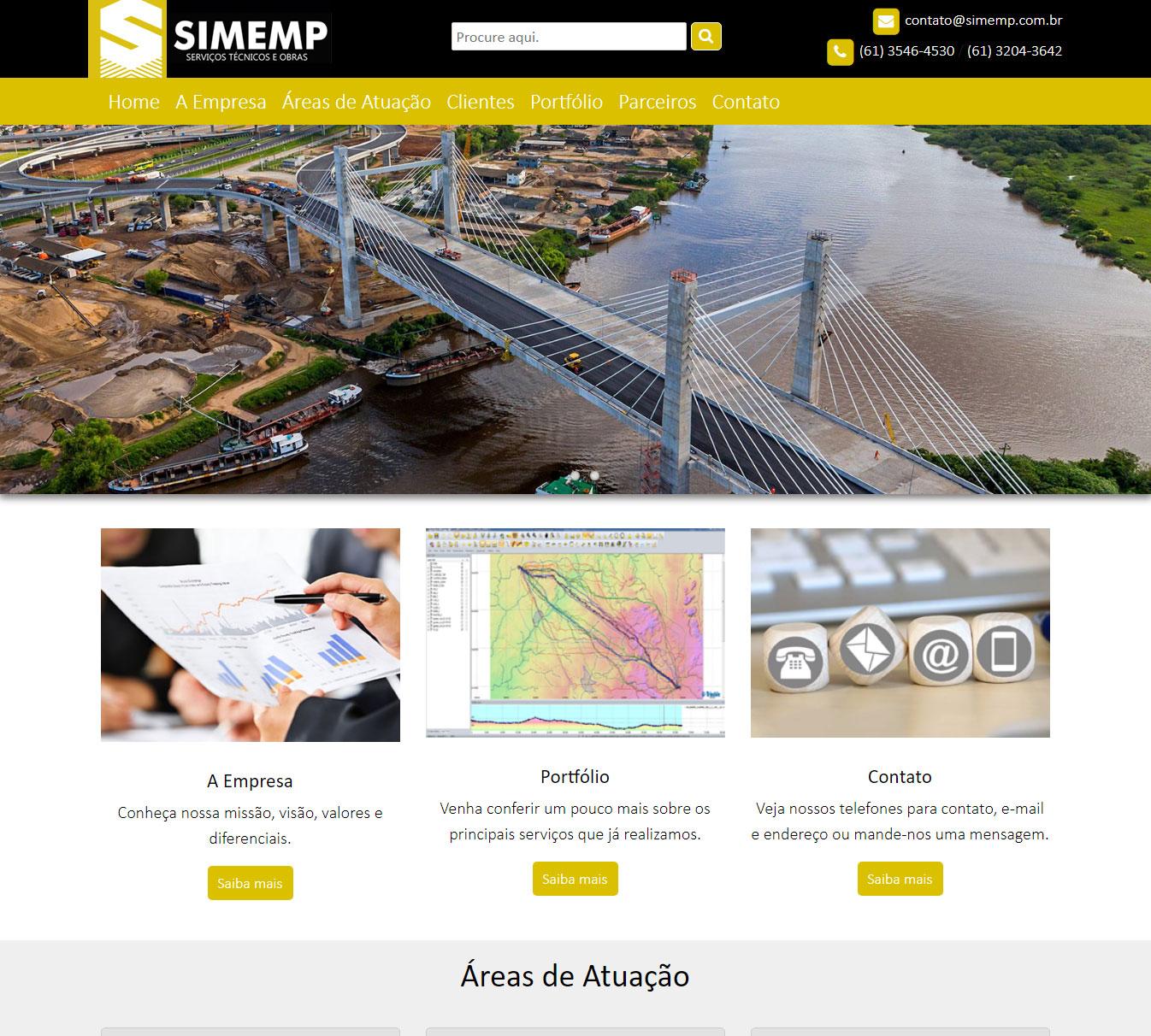 Simemp